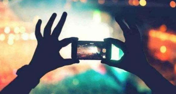 短视频+直播会成为内容运营的新战场吗?