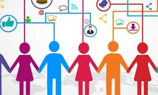 短视频营销和社群营销有什么区别?分别怎么做?