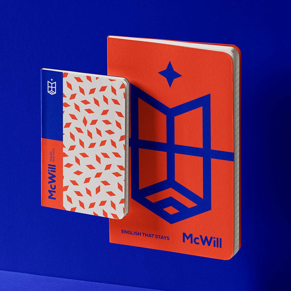企业VI设计之名片信封_高瑞品牌_北京vi设计
