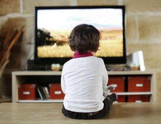 没玩过电子产品,孩子怎么莫名其妙地近视了?