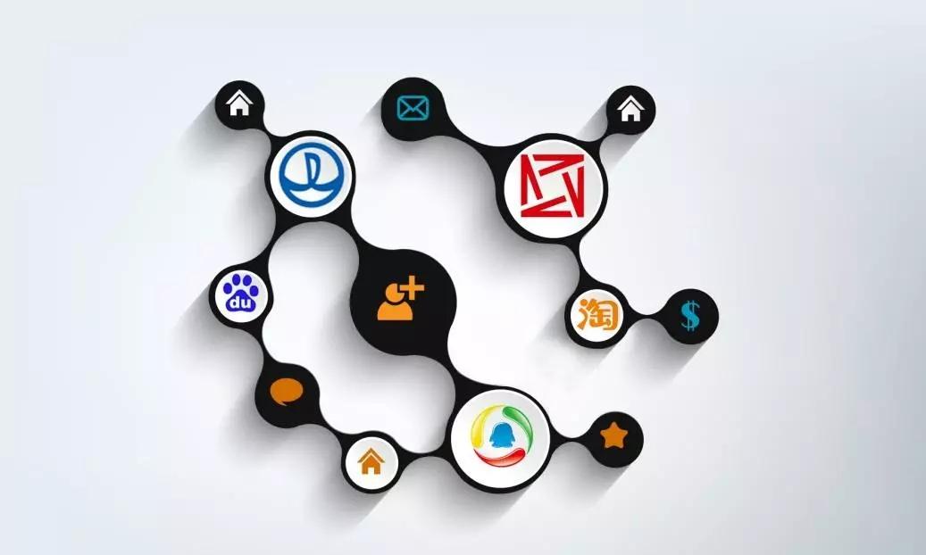 微博运营小编必须知道的5个注意事项!