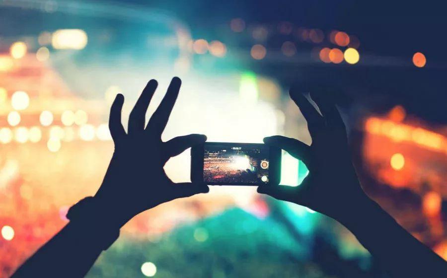 短视频营销有哪些优点?需要避免那些坑?
