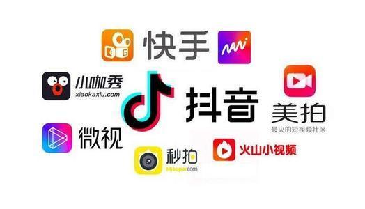 5G时代下企业怎么开展新媒体营销推广?