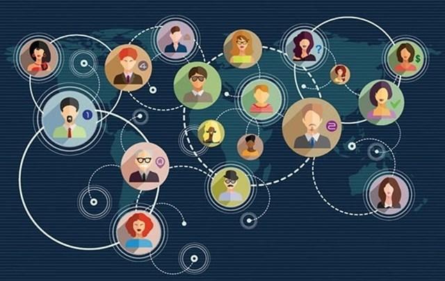 用户运营—实现用户价值的关键所在!