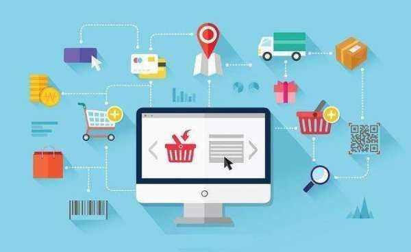 用户运营:提升商家用户留存90%的5个技巧