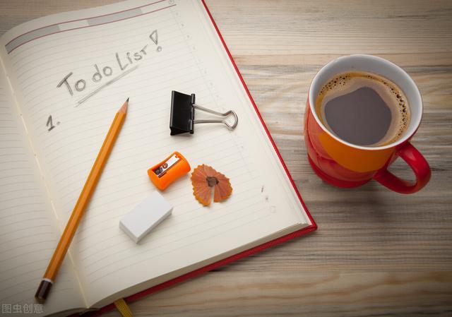 自媒体人如何提升自己的写作能力?微信编辑器分享3个写作步骤