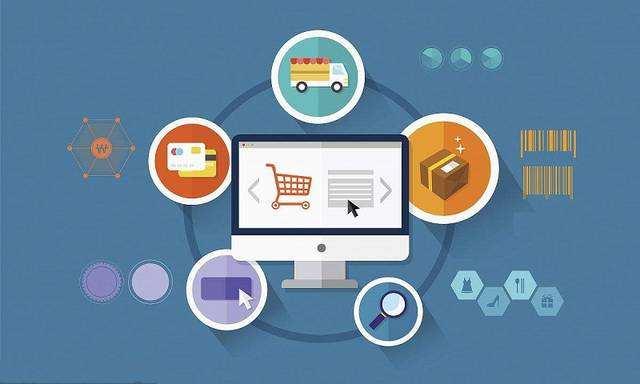 优秀电商人应该学会利用数据分析提升淘宝店铺转化率!
