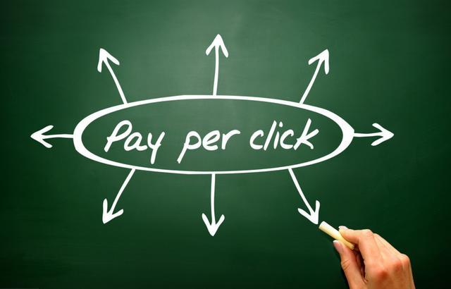 自媒体是什么?自媒体如何赚钱?5分钟带你了解自媒体