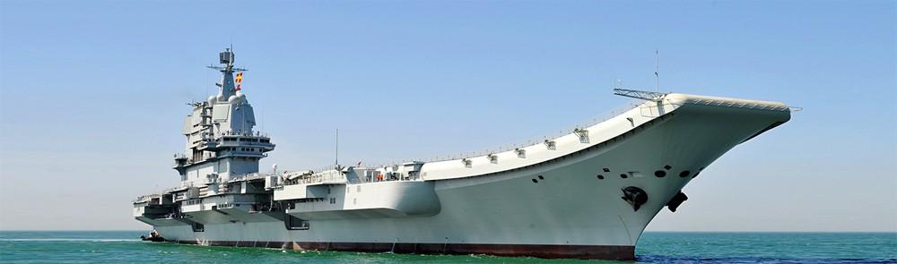 大型船舶_高瑞品牌