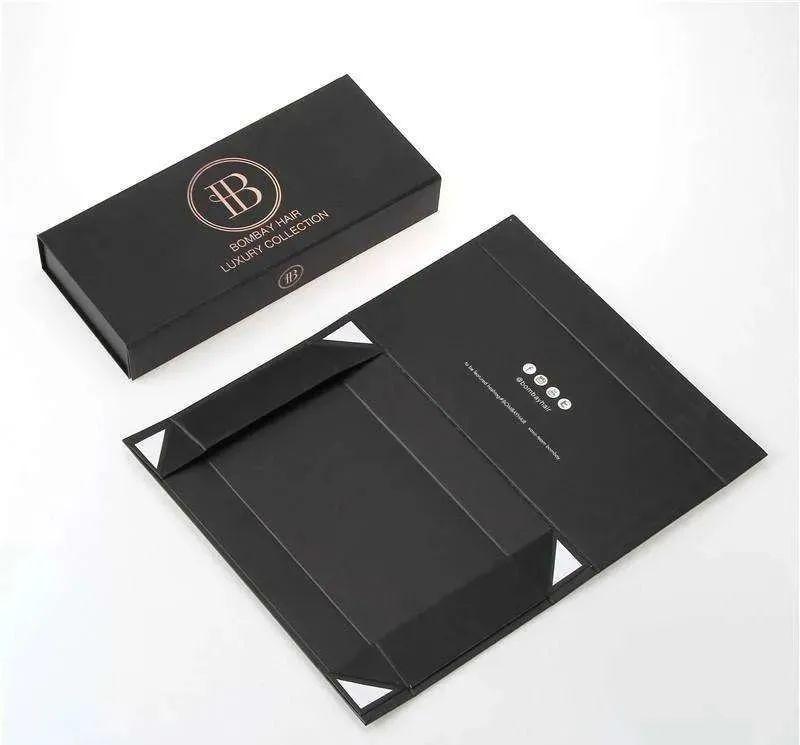 北京禮盒包裝設計_折疊盒 _高瑞品牌
